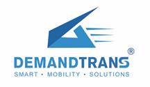 DemandTrans