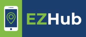 EZHUB
