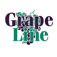 GrapeLine