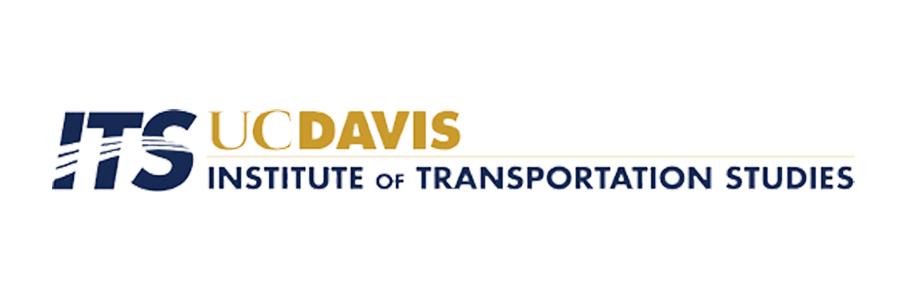 Institute of Transportation Studies