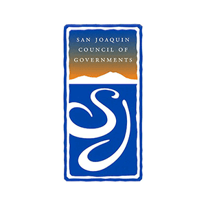 San Joaquin Council of Governments
