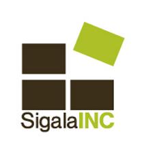 Sigala Inc