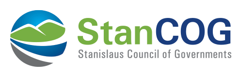 Stanislaus Council of Governments