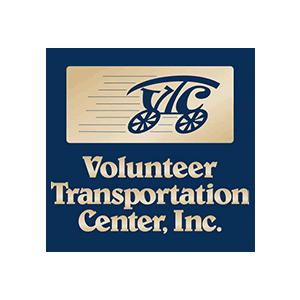 Volunteer Transportation Center, Inc.