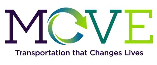 MOVE: Transportation that Changes Lives
