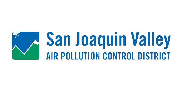 San Joaquin County Air Pollution Control District